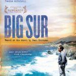 Big Sur by Kerouac