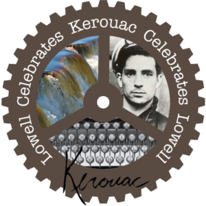 Lowell Celebrates Kerouac